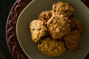 http://www.simplyrecipes.com/recipes/pumpkin_cookies/