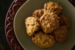 http://www.simplyrecipes.com/recipes/pumpkin_cookies/