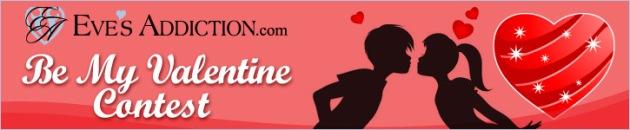 valentine_contest