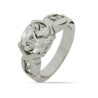 left-hand-ring
