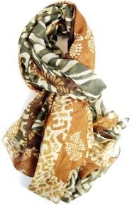 animal-scarf