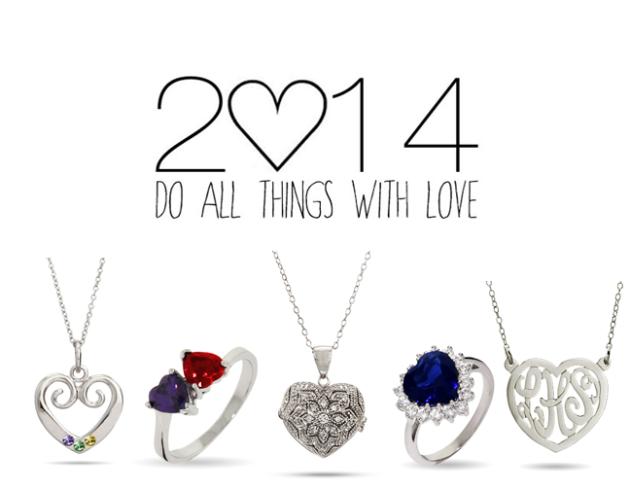 2014hearts