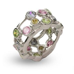 pastel_ring